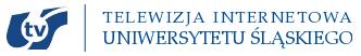 Telewizja Internetowa Uniwersytetu Śląskiego